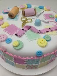 Resultado de imagem para bolos decorados  tema moda