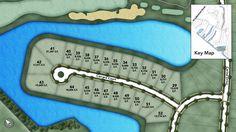 New Luxury Homes For Sale in Jupiter, FL   Jupiter Country Club - Golf Villas