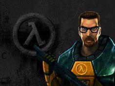 Half-Life 1 parte 1 : llegas tarde freman