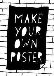 feminist posters - Google Search