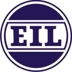 eil,engineers india limited,requirement,www.engineersindia.com,jobs