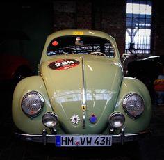 ::!289::  | VW's | cars