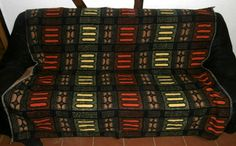 blankets from our collection Jan 2017