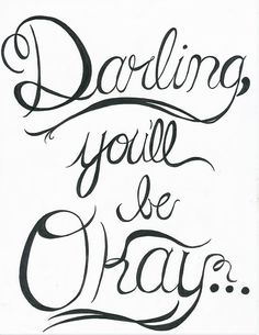 Pierce the Veil - Hold On Till May - Collide With The Sky