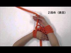 ザクザク編めちゃう♪ 道具要らずの編物【アームニッティング】 | キナリノ