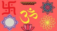 दीपावली पर निबंध - Essay on Diwali Festival in Hindi Language Diwali Essay In Hindi, Diwali Festival, Symbols, Peace, Children, Young Children, Boys, Kids, Sobriety