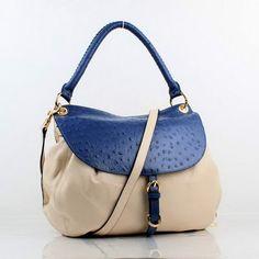 Replica Handbags, Handbags Online, Miu Miu Handbags, Prada Bag, Bag Sale,  Hobo Bag, Outlets, Mall, Fashion Accessories c1b1197f8b
