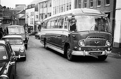 Carmarthen Welsh, Old Photos, Social Media, Pictures, Style, Wales, Old Pictures, Photos, Welsh Language