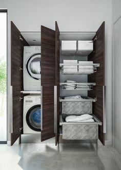 ... Bagno Di Servizio su Pinterest  Toilette Piccolo, Stanza Del Bagno e