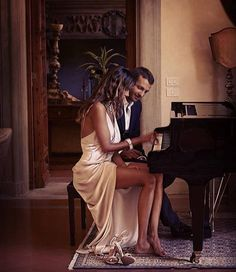 Find images and videos about love, couple and together on We Heart It - the app to get lost in what you love. Couple Chic, Classy Couple, Love Couple, Classy Man, Romantic Couples, Cute Couples, Romantic Music, Romantic Things, Couple Relationship