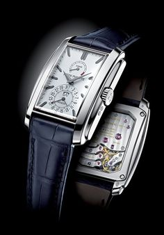 Patek Philippe 5200G Gondolo 8 Days Day/Date