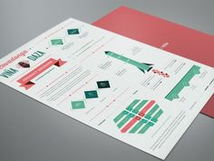 Super Creative Resume Design. Creative Resume Design, Resume Style, CV, Curriculum Vitae