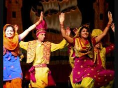 Kamaljit Neeru-Rooda Mandi Jaave