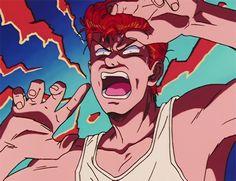 Manga Art, Manga Anime, Slam Dunk Anime, Anime Expressions, Miyagi, Burton Snowboards, Kitesurfing, Skateboard Art, Slammed