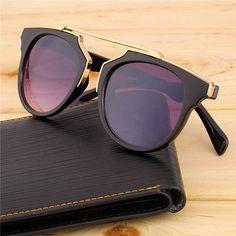 237cdb037c963 Oculos De Sol Sunglasses Oculos De Sol, Óculos De Sol Do Vintage, Óculos De