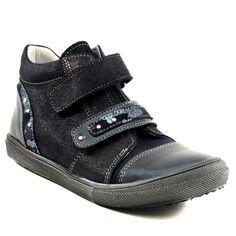 454A BELLAMY NANTUA MARINE www.ouistiti.shoes le spécialiste internet  #chaussures #bébé, #enfant, #fille, #garcon, #junior et #femme collection automne hiver 2016 2017