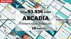 Stock Powerpoint Templates - Free Download Every Weeks | Big Deal Bundle Mix Powerpoint