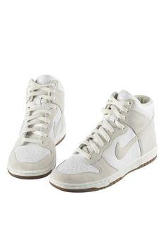 Das französische Label A.P.C. kooperiert mit Nike
