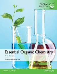 The engineering of chemical reactions topics in chemical pdf book my books books online organic chemistry essentials note content search research fandeluxe Choice Image