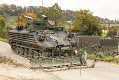 Military Engineering, Armored Truck, Military Equipment, Panzer, Armored Vehicles, War Machine, Swiss Army, Military Vehicles, Switzerland
