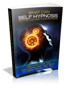 """""""Self Hypnosis Could Be The Answer To Your Problems… Or A Huge Nightmare If Done Incorrectly!"""" Discover What Can Self Hypnosis Do For You And Your Business - And Discover How You Can Easily Get Your Mind To Make Money For You! Covert Hypnosis, Make Money Online, How To Make Money, Learn Hypnosis, Definition Of Insanity, Types Of Books, Blog Writing, Writing Services, Free Ebooks"""