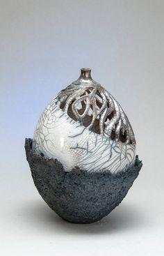 Galerie d'oeuvres réalisées par Lénora Le Berre en 2014