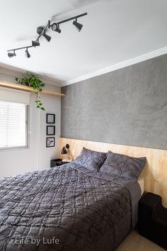Interior Simple, Interior Design, Modern Floating Shelves, Cool Rooms, Apartment Design, Decoration, Home Kitchens, Diy Home Decor, Sweet Home