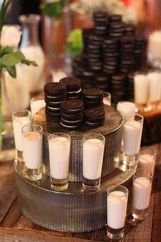 Hoy te traemos consejos de deliciosos menus de boda para el gran día y te contamos sobre las nuevas tendencias en comidas para bodas.