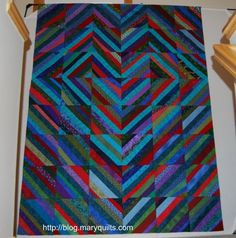 heart quilt string - Google Search