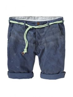 ecd5ed6063d3 Worker short with belt Casual Shorts, Men s Shorts, Casual Wear For Men,  Ugly