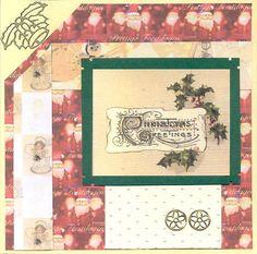 Kerst 2008 - 20