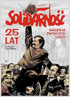 Lech Wałęsa (b.1943)... A Polish politician, trade-union organizer, and human-rights activist. As a charismatic leader, he co-founded Solidarity (Solidarność), the Soviet bloc's first independent trade union, won the Nobel Peace Prize in 1983, and served as President of Poland between 1990 and 1995. He has Type 2 Diabetes Mellitus.