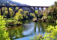Algarve, Civil Engineering, Bridges, Spain, Traveling, World, Turismo, Saint James