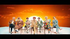 K-pop Music, Bts Mv, Bts Jungkook, Shinee, Nct 127, Mv Video, Kpop Girl Bands, Bts Group Photos, Bts Meme Faces
