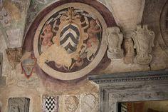 certaldo-palazzo-pretorio-13