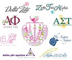 It's almost Recruitment Time! Phi Mu is SO excited for Fall Formal Recuritment 2012. Check out our Panhellenic  Website for more info :           http://wcupanhel.wix.com/wcupanhellenic#!home/mainPage