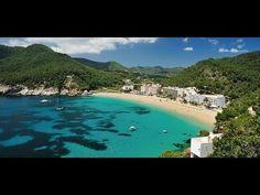 Viaggio ad Ibiza Video di Presentazione