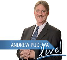 Find where Andrew Pudewa is speaking next!