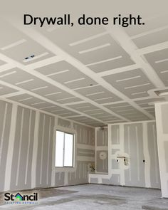 83 best drywall images in 2019 drywall repair drywall finishing rh pinterest com