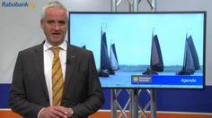 Agenda Rabobank TV, aflevering 4 2014. Op de hoogte blijven over wat zich afspeelt in Amersfoort en omstreken? Kijk dan naar Rabobank TV.