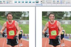 RaceFaceScrub - Running Inventions We'd Like to See | Runner's World