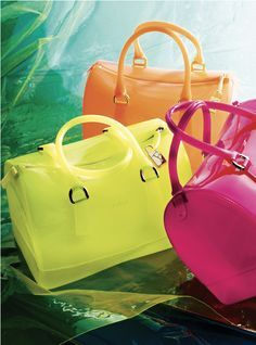 furla #furla bags #furla handbags #bags #handbags #furla outlet