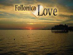 #follonica #hotel #parrini www.parrinihotel.com