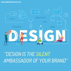 Businesses Need An Engaging Look And Attractive Design. Connect The Best Developers And Designers For Web Development, Graphic Designing, And Digital Marketing. Best Logo Design, Branding Design, Web Design, Graphic Design, Logo Design Services, Better Love, Cool Logo, Web Development, Internet Marketing