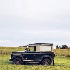 TAG A FRIEND Photo by @graydefender #defender90 #defender #landroverdefender #defender110 #defender130 #landroverseries by landroverdefender TAG A FRIEND Photo by @graydefender #defender90 #defender #landroverdefender #defender110 #defender130 #landroverseries