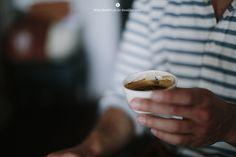 Frühstück Pastel de Nata / Marta Greber