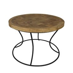 Table a manger ronde design en verre avec un diam tre de for Schaukelstuhl tower arms