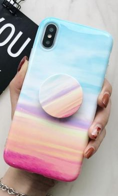 Veins Marble Case - Cases for iPhone - Phonecases Cheap Phone Cases, Girl Phone Cases, Iphone Cases For Girls, Cute Phone Cases, Diy Phone Case, Iphone 7 Plus, Iphone 3, Iphone Phone Cases, S8 Phone