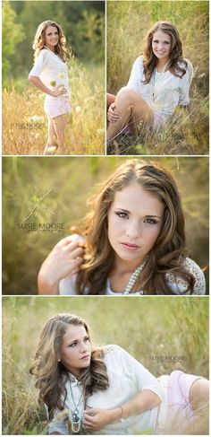 Julia | Peotone High School | Chicago Senior Photography | Susie Moore Photography