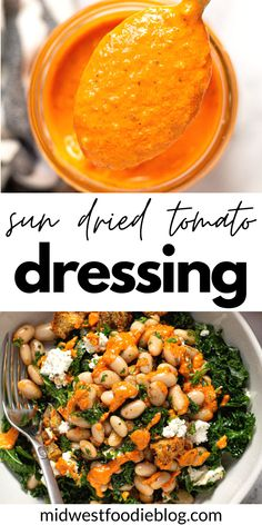 Whole Food Recipes, Dinner Recipes, Cooking Recipes, Cooking Tips, Dinner Ideas, Clean Eating, Healthy Eating, Healthy Food, Soup Appetizers